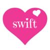 Great App For Taylor Swift Wallpaper Edition : Best HD Wallpapers App