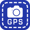 Photo Extension GPS