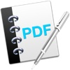 PDF Draw Pro - PDF Vector Drawing + Rich Text Editor pdf417 photomath pro