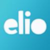 Elio by TeleSign Wiki