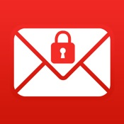 Safe Mail for Gmail : secure and easy email mobile app with Touch ...