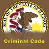 Illinois Criminal Code - illinois Law illinois department of revenue