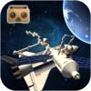 Jolta Technology - VR Galaxy Space Tour artwork