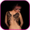 Tattoo Booth For Girls Free - Makes You Hot & Sexy