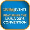 LIUNA 2016 Convention