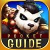 Taichi Panda Pocket Guide