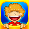 KidStuff - Find the closest kids activities, no matter where you are in the world.