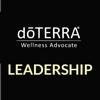 dōTERRA Leadership Magazine