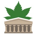 Hemp Inc - Weed & Marijuana Business Game icon
