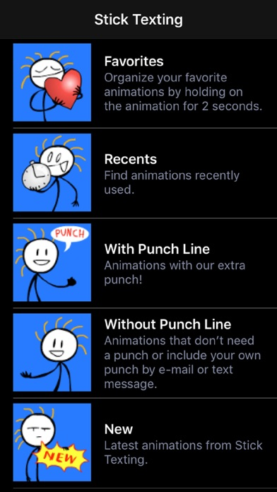 download Stick Texting Emoji Emoticons Killer apps 0
