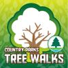 郊野公園樹木研習徑 高清版 Country Parks Tree Walks HD