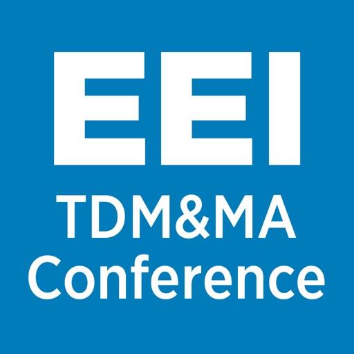 EEI TD&M iOS App