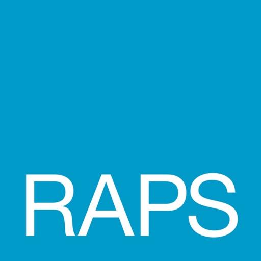 RAPS Regulatory Events