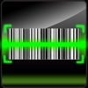 Barcode Reader Scanner Price Checker - Quick Scanner Shopping Companion