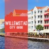 Willemstad Travel Guide