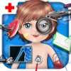 Physical Examination - free games
