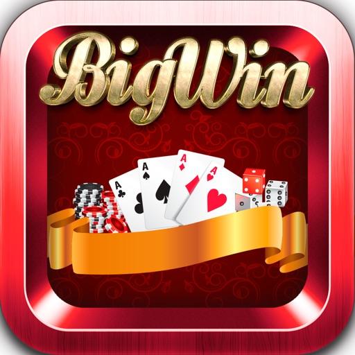 Aaa Classic Casino Gambler - Play Vegas Jackpot Slot Machine iOS App