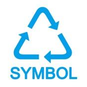 Symbol Tastatur - Unicode Symbole und Zeichen für SMS