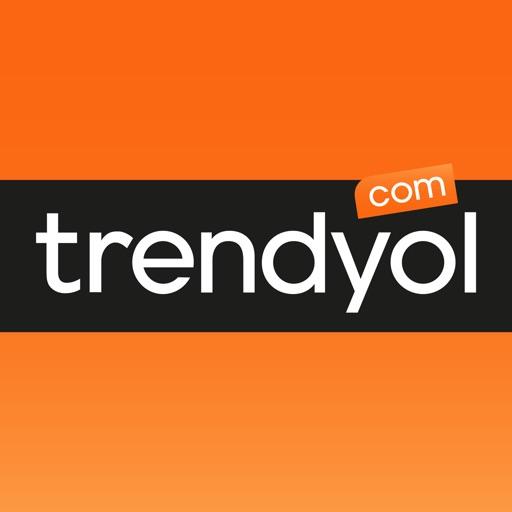 Trendyol App Icon