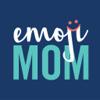 EmojiMom, LLC - EmojiMom - An Emoji App for the Modern Mom  artwork