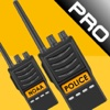 Police radio scanners - The best radio police scanner , Air traffic control , fire & weather scanner report from online radio stations