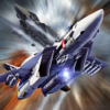 Aircraft Combat Race Steel Wings - Best Unlimited Of Adventure Game Wiki