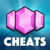 Free Gems Cheats for Castle Clash