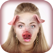 Animal Head Photo Booth – Animal Face Swap Editor and Funny Picture Blend.er with Cam Stickers
