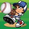 Baseball Expert Pitch Game Pro