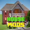 Pro MC House - Tips and Cheat Guide for Minecraft