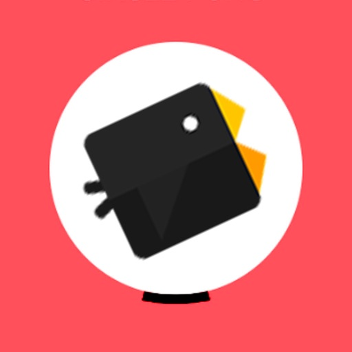 Jump Bird SE iOS App