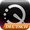 QuickReader – Der eBook-Reader zum Schnelllesen