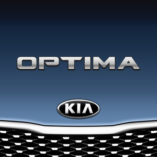 Kia Optima Door Kia Motors Corporation
