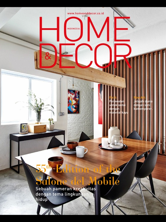 Home Decor Indonesia on the App Store
