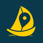Odyssea - Track & share your sailing adventures!