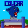 Flappy Cougar