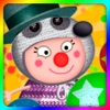 Kidnimals Circus