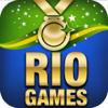 Games Explorer - Rio