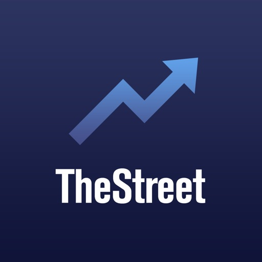 TheStreet: Stock Market News, Quotes and Anaylsis iOS App