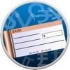 Cheque Print 2