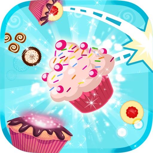 Bubble Adventure - Cookie Land iOS App