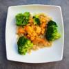 Atkins Diet & Recipes #1 Free App