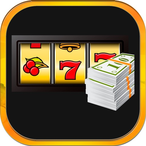 Best Aristocrats 3-reel Slots Deluxe - Vip Slots Machines iOS App