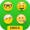 Emoji :)