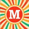 Monogram Wallpapers & Backgrounds Creator - Make designer HD Skins