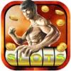 Shaolin KungFu Casino - Spin KungFu Warrior Slots kungfu shape