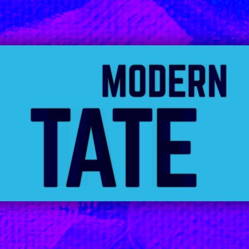 泰特現代藝術館