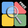 Image Searcher (Free)