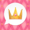 Comment Queen for Instagram - get comments on Instagram photos & videos