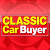 Classic Car Buyer - Britain's leading weekly publication for classic car enthusiasts